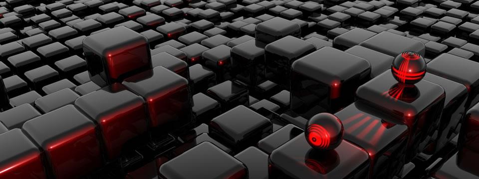 فروشگاه ساز رایگان فایل ، همکاری در فروش فایل | سل یو
