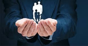 دانلود پژوهش صنعت بیمه و گستردگی خدمات