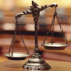 دانلود تحقیق عدالت ترمیمی و حقوق بزه دیده، اصلاح تدریجی نظام عدالت كیفری یا تغییر الگو