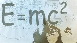 دانلود تحقیق تاریخچه کشف و گسترش انرژی هسته ای