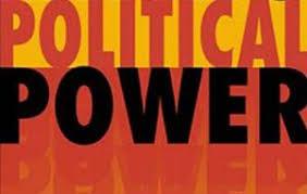 پاورپوینت شگردهای سیاسی، قدرت و تصمیم گیری سازمانی