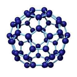 دانلود تحقیق شیمی آلی