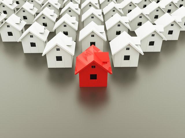 دانلود تحقیق سیاستهای مسكن در اروپا
