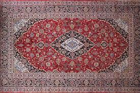 دانلود تحقیق طراحی فرش در گذر زمان