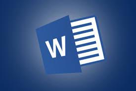 دانلود گزارش کارآموزی حسابداری مخابرات