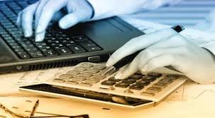 پاورپوینت حسابداری و حسابرسی دولتی