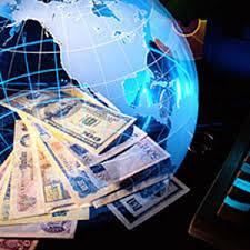 تحقیق بررسی روشهای پرداخت بین المللی ثمن در تجارت بین الملل